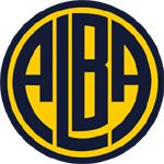 Sport Clube Alba