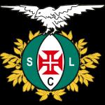 Sport Clube Lusitania
