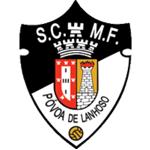 Sport Clube Maria da Fonte