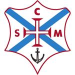 Sport Clube Maritimo Graciosa