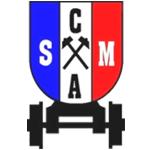 Sport Clube Mineiro Aljustrelense