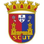 Sport Clube Uniao Torreense Fermino