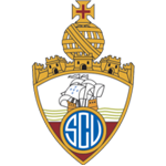 Sport Clube Vianense