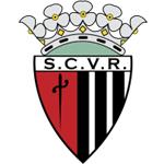 Sport Clube Vila Real