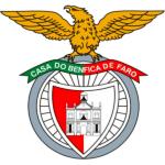 Sport Faro e Benfica