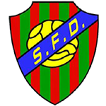 Sport Futebol Damaiense Fermino