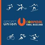 Sport Union Raika Compedal Thal / Assling