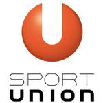 Sport Union Strassen