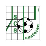 SC Susteren