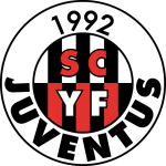 Sportclub Young Fellows Juventus