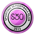 Sporting 50 Reserves
