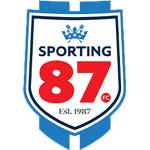 Sporting 87