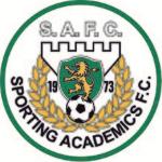 Sporting Academics FC Reserves