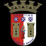 Sporting Braga Feminino