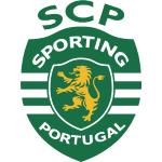 Sporting Club de Portugal Feminino