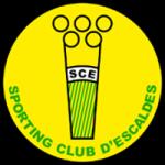 Sporting Club dEscaldes