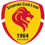 Sporting Club Lyon II
