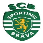Sporting Clube da Brava