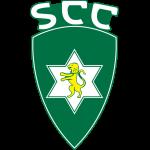 Sporting Clube da Covilha