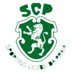 Sporting Clube da Praia