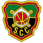 Sporting Clube de Coimbroes