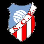 Sporting Clube de Esmoriz