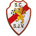 Sporting Clube de Sao Joao de Ver