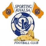 Sporting Khalsa Ladies