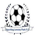 Sporting Lewsey Park