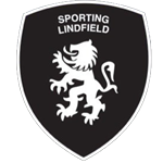Sporting Lindfield
