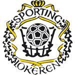 Sporting Lokeren