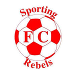 Sporting Rebels