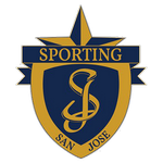 Sporting San Jose