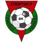 Sportist General Toshevo