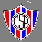 Sportivo Penarol