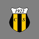 Sportsman (CDA)