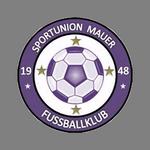 Sportunion Mauer