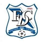 Sportverein FC Dolsach - Youth