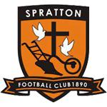 Spratton