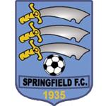 Springfield Reserves