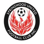 Springwood United