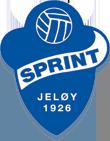 Sprint-Jeloy