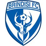 SSD Brindisi FC