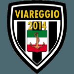 SSD Viareggio 2014