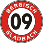 SSG 09 Bergisch Gladbach II