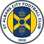 St Albans City Reserves