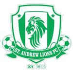 St Andrew Lions