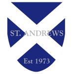 St Andrews Reserves