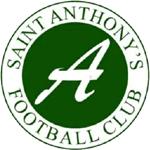 St Anthony's