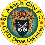 St Asaph City Reserves